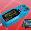 SRT 9000C Surfaces roughness tester