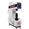 metrologyrht d9000ed may thu do cung kep rodwell hien thi so metrology rht d9000ed mayhiensong 25186